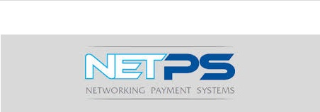 Networking Payment Systems